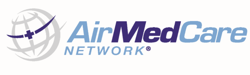 Air Med Care