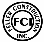 Feller Construction