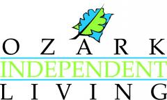 Ozarks Independent Living