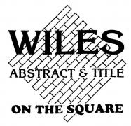Wiles Title